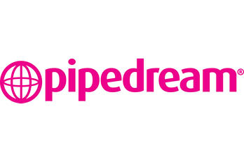 Pipedream Products